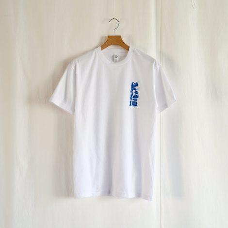 kabi-originaltshirts