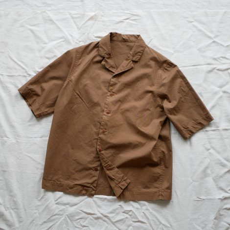 caseycasey-12hc131vergerbisbowlingshirt