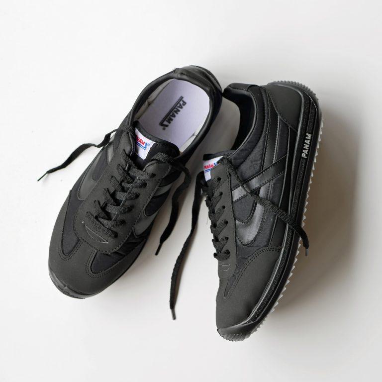 panam-joggershoes