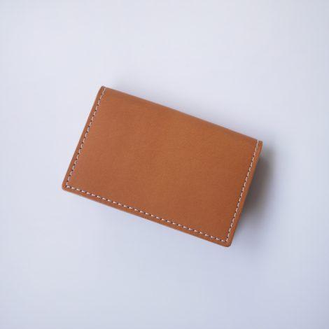 henderscheme-foldedcardcase