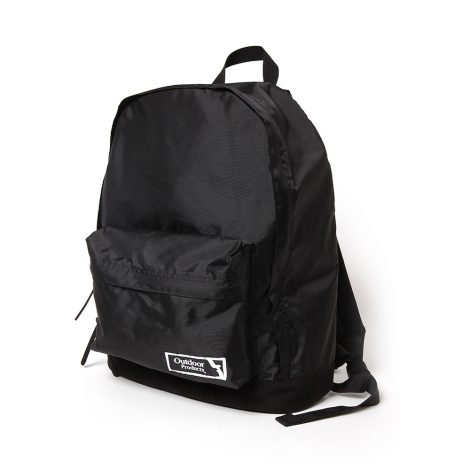nonnativexoutdoorproducts-blackdwellerbackpack