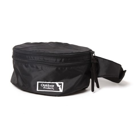 nonnativexoutdoorproducts-blackdwellerwaistbag