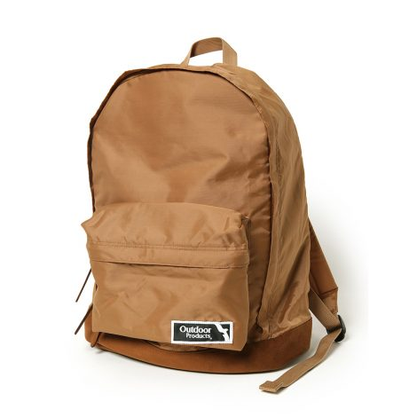 nonnativexoutdoorproducts-beigedwellerbackpack