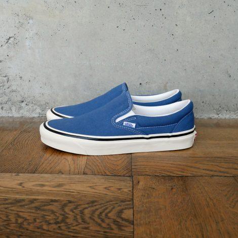 vans-classicslipon98