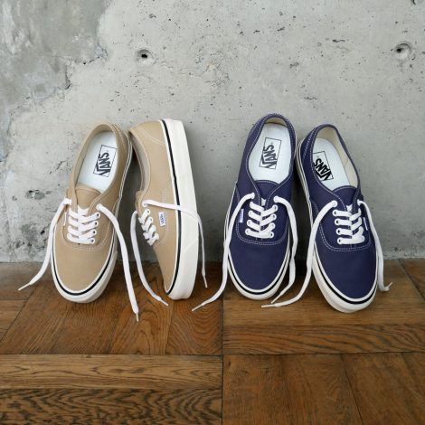 vans-kdanaheimauthentic44dx