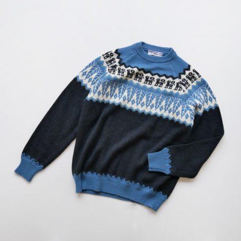 cristaseya-alpacaincasweater