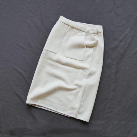 seya-pipingskirt
