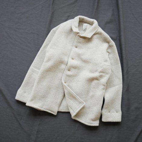 seya-u11shirtjacket