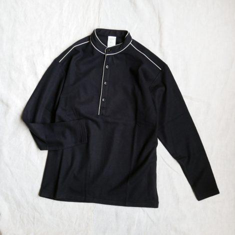 seya-pipingshirt