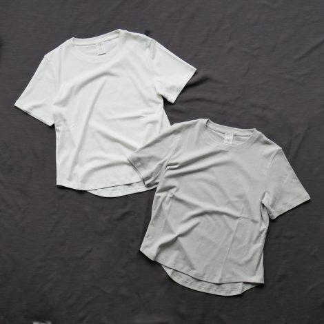 seya-seyawintertshirts