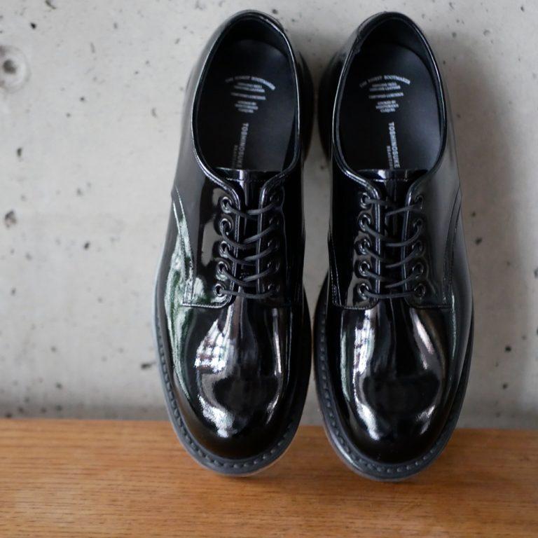 beautifulshoes-ssshoes