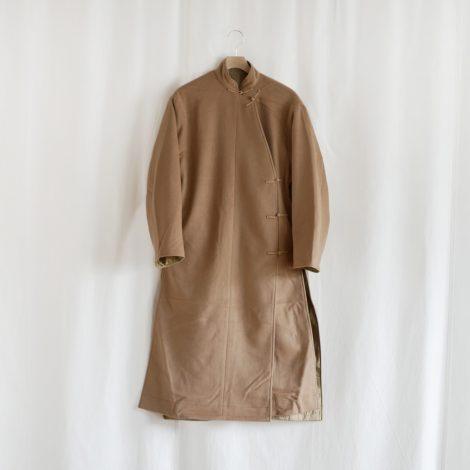 wryht-asymmetryfrontreversibleorientalcoat