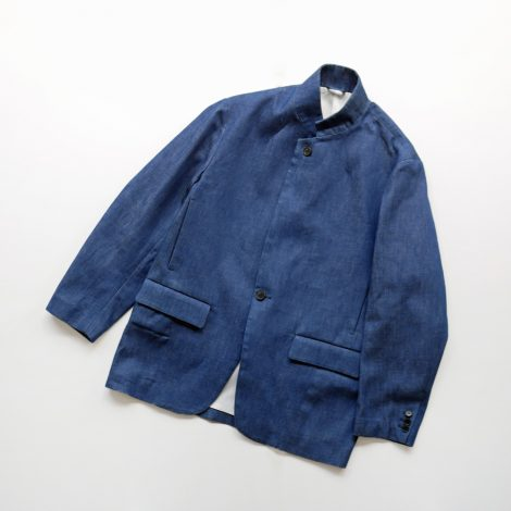 unused-denimjacket