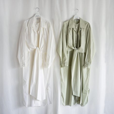 fumikauchida-stretchcottoncachecoeurlongshirts