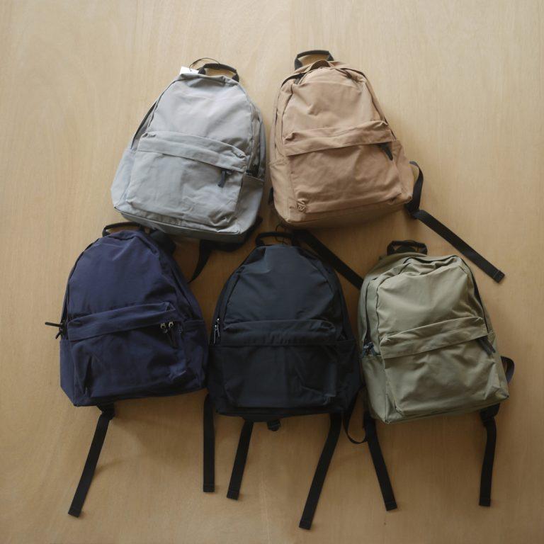 standardsupply-newtinydaypack