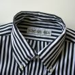 individualizedshirts-barbershirts