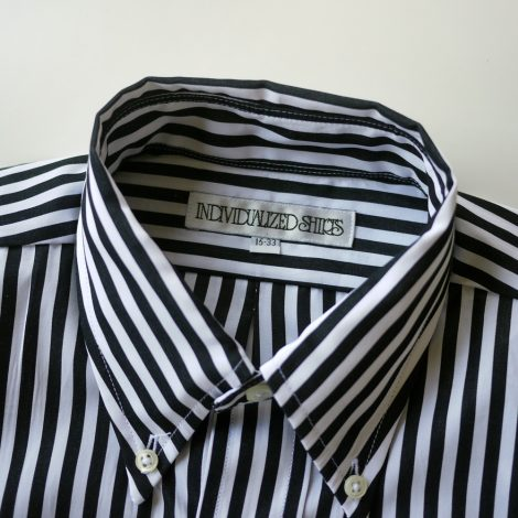 individualizedshirts-barbershirts
