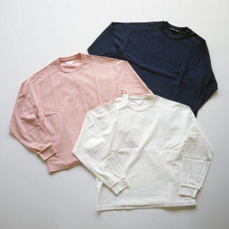 unusedwomens-longsleevepockettshirt