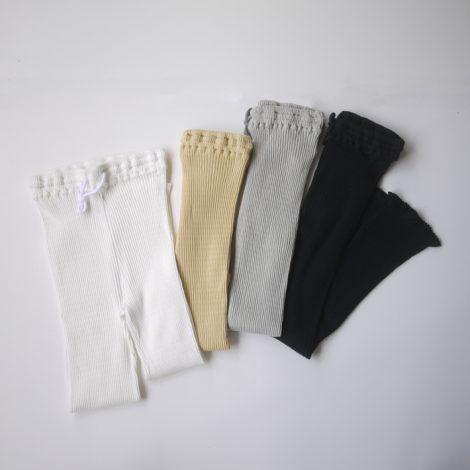babaco-cottonribbedpants