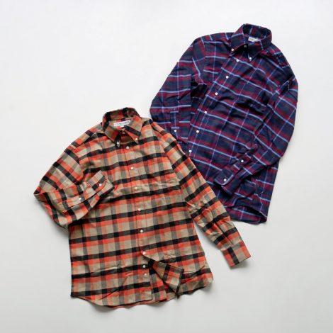 individualizedshirts-oversizedlongsleevebdshirts
