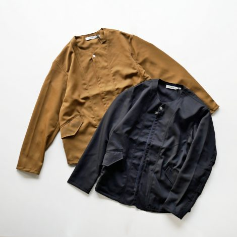 nonnative-soldierjacketwooltwill