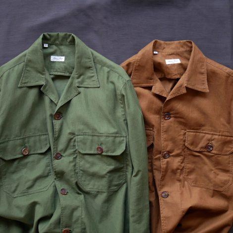 salvatorepiccolo-corduroyshirt