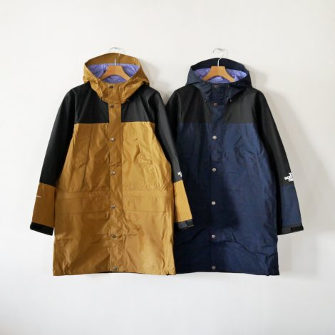 thenorthface-mountainraintexcoat