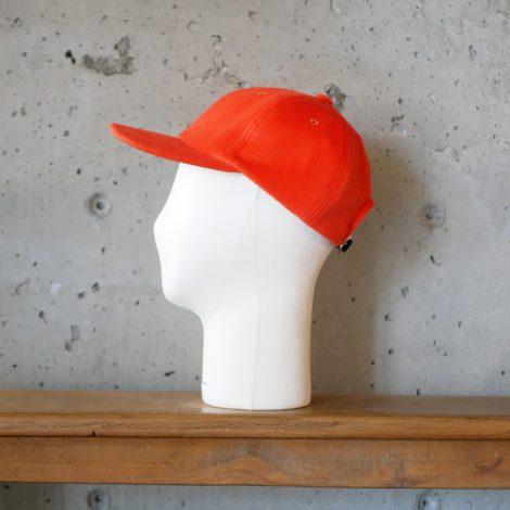 kijimatakayuki-angolawoolbaseballcap