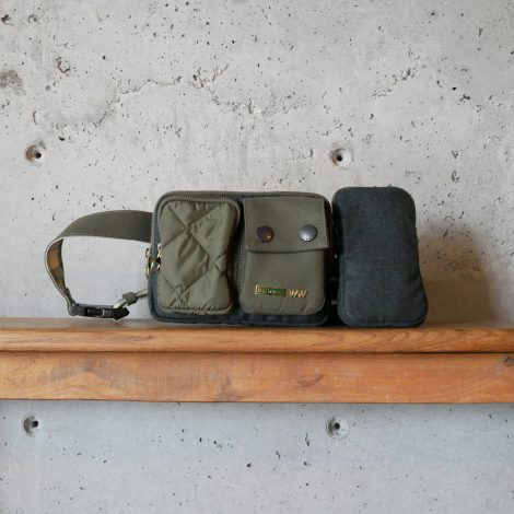 waccowacco-barbourbeltbag
