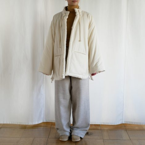 fumikauchida-sheetingfutonjacket