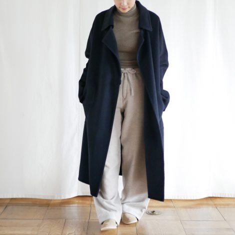 seya-doublefacesoftlongcoat