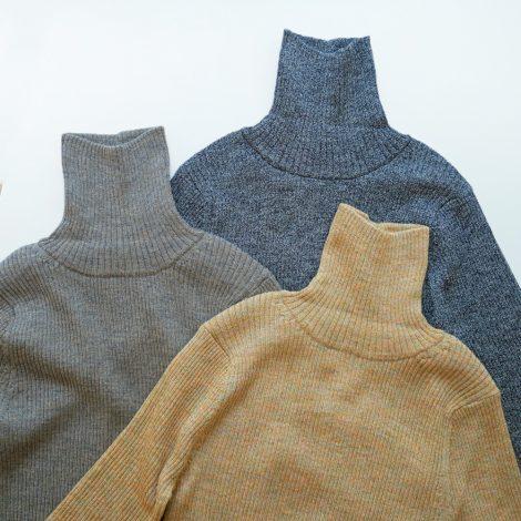 fumikauchida-14gmerangeribhnsweater