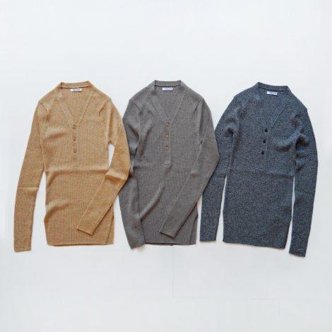 fumikauchida-vhenly14gmerangeribsweater