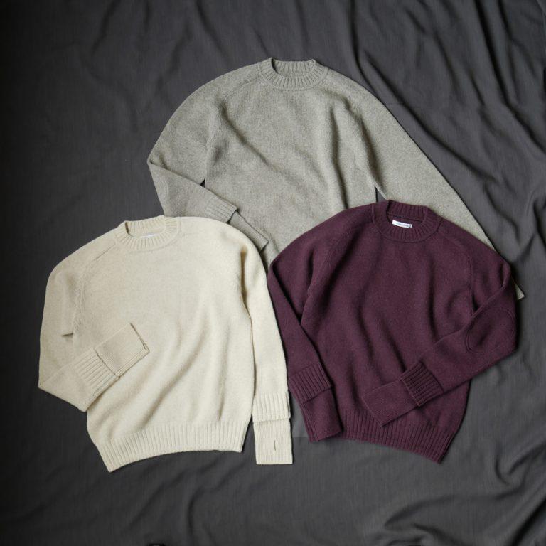 fumikauchida-5gyakdoubleribsweater