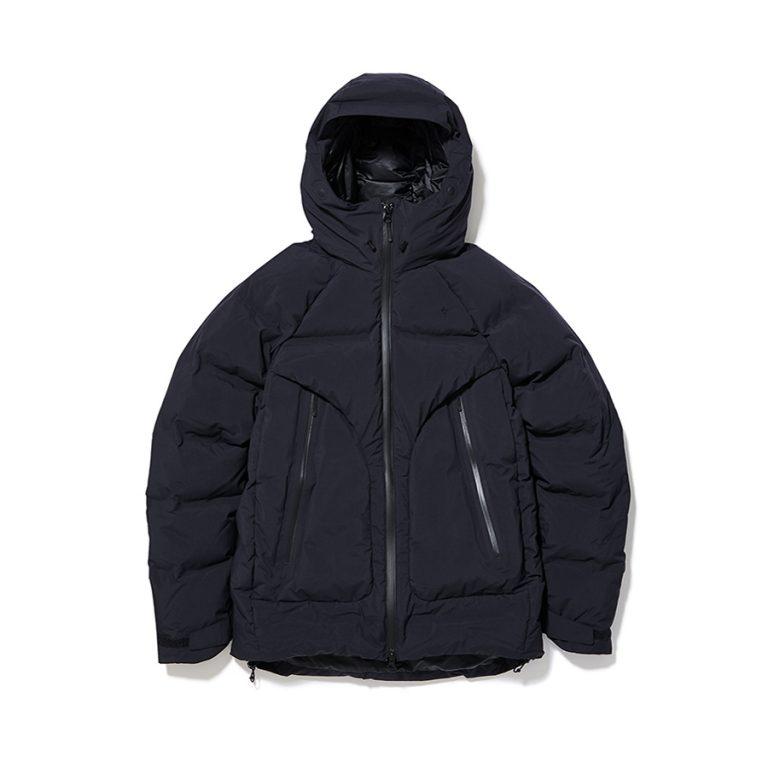 goldwin-spurdownjacket