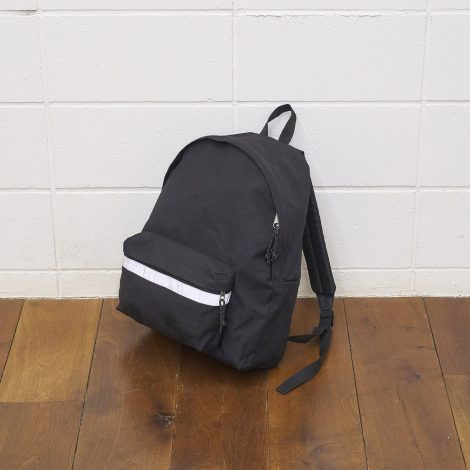 unused-xeastpakbackpack