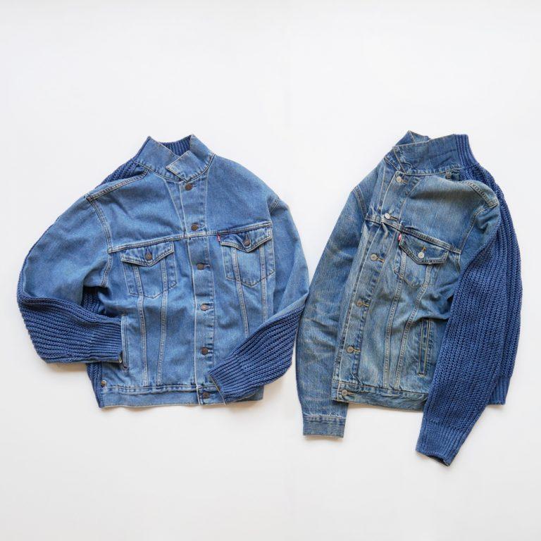 cristaseya-blesspatcheddenimsweaterjacket