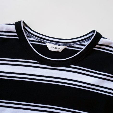 wellder-regularfitlstshirts