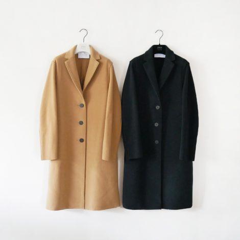 harriswharflondon-overcoatpolaire