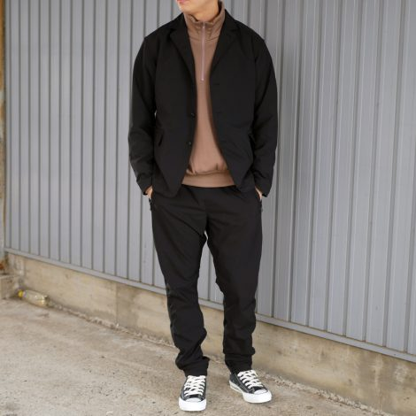 nonnative-dweller3bjackettwillpliantex