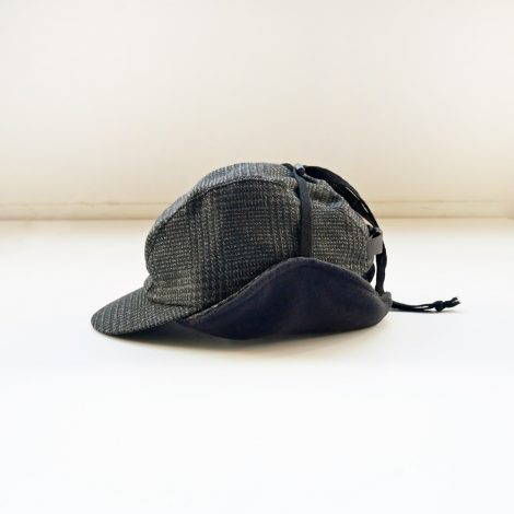 nonnative-scholorearcappolytweed