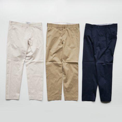 yaecamens-chinoclothpantsstandard