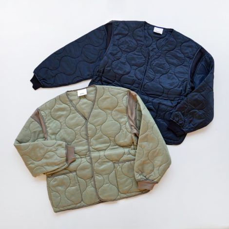 standalone-quiltingjacket