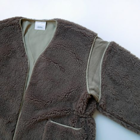standalone-fleecefurjacket