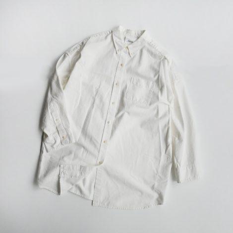 standalone-bdshirt