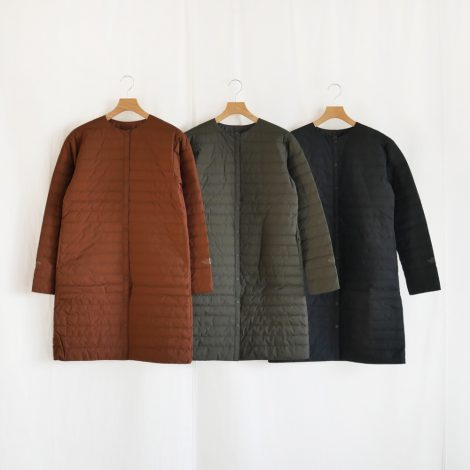 thenorthfacewomens-zephershellcoat
