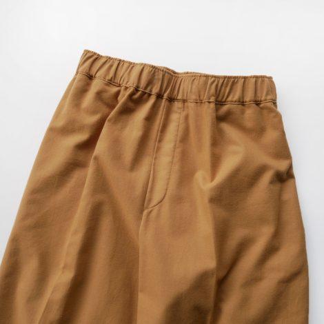 cristaseya-flannellargepyjamapants