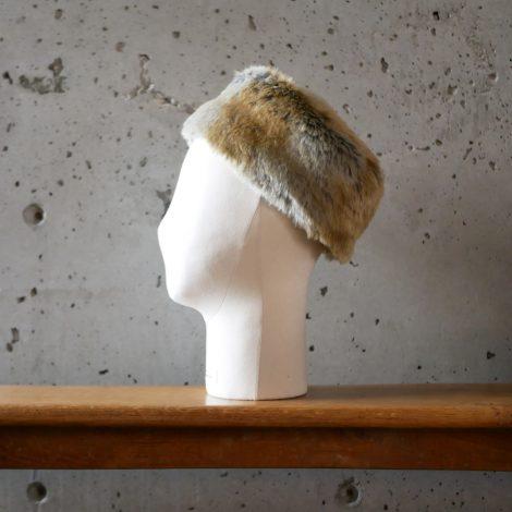 comesandgoes-furcap2