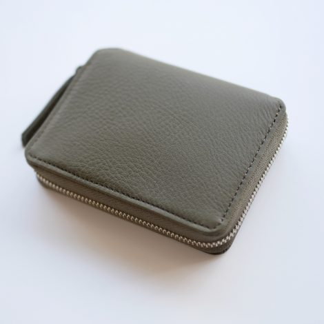 era-bubblecalfroundpalmwallet