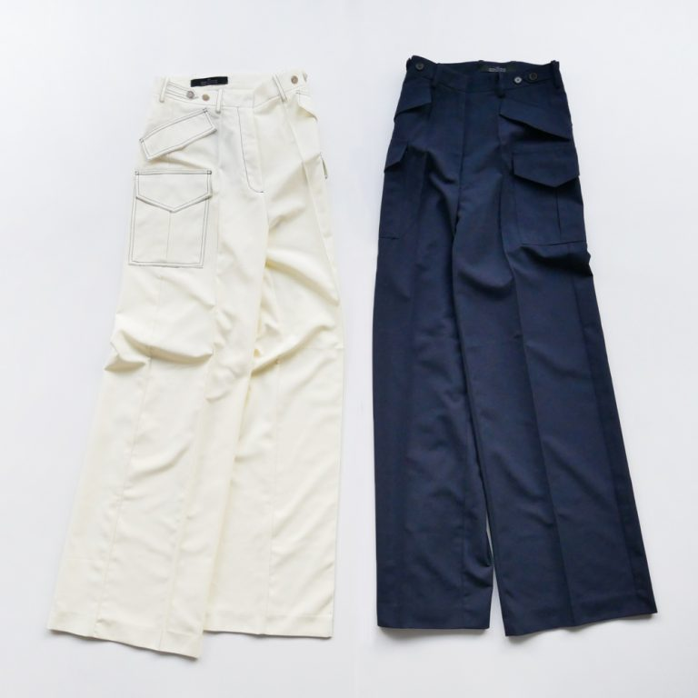 rokh-patchpockettrouser